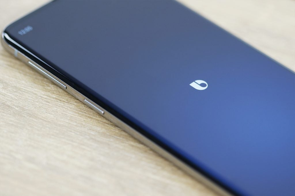 Galaxy S10 Tips & Tricks: Unlock the full power of Samsung's new