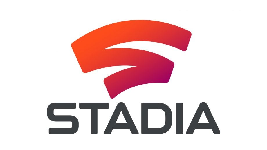Here's how to watch tonight's Google Stadia Connect Presentation