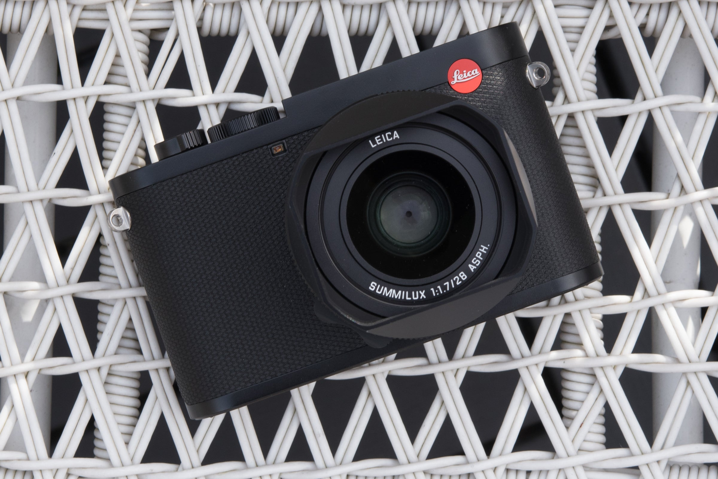 Best Compact Camera 2019: The 11 best smartphone upgrades