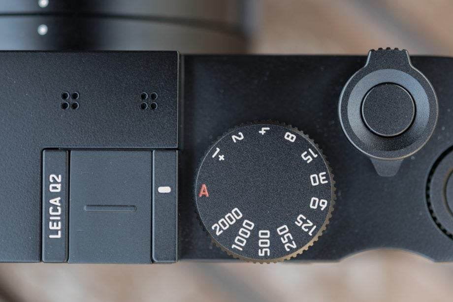 Leica Q2 Review | Trusted Reviews