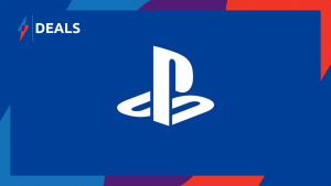 PlayStation Plus Deal
