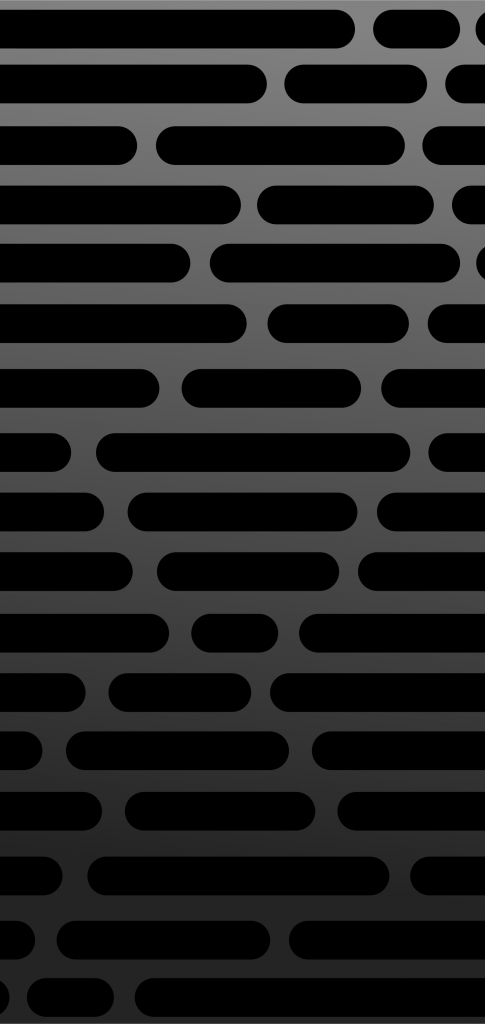 Samsung Galaxy S10 Plus grille hole punch wallpaper