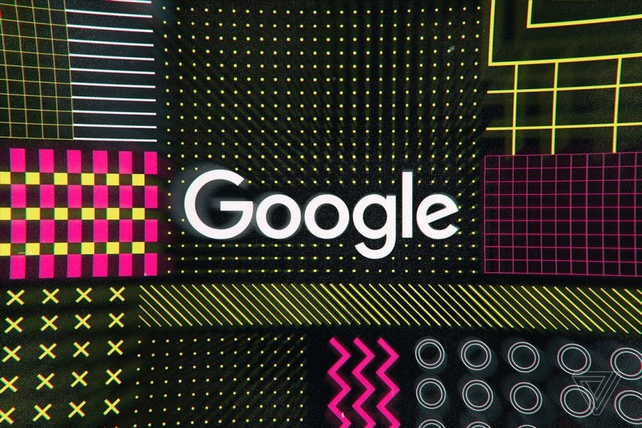 Google at GDC 2019: Could the tech giant be set to unveil a gaming console?