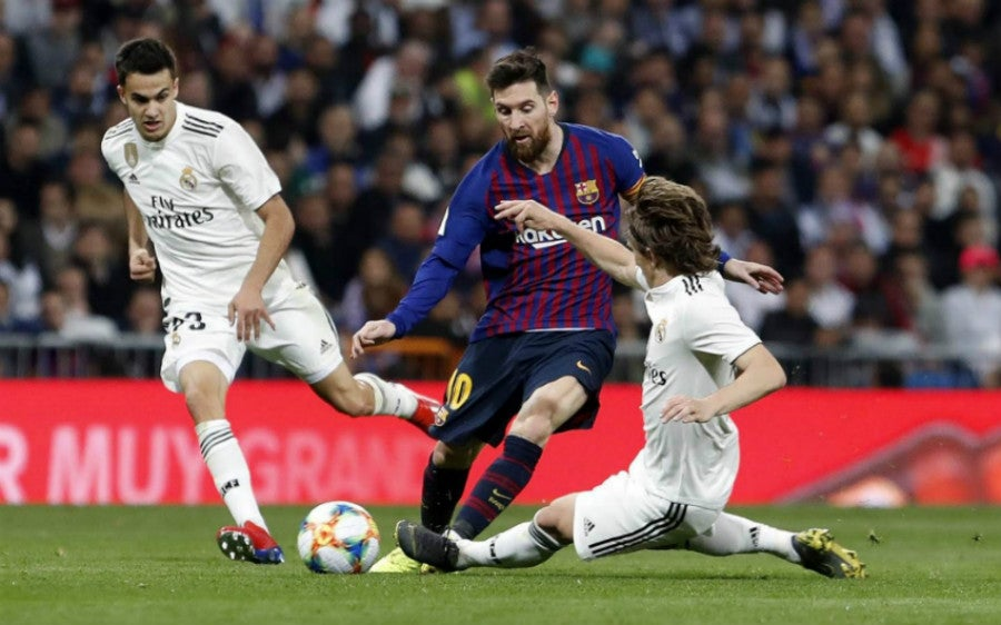 watch live football online free streaming real madrid vs barcelona