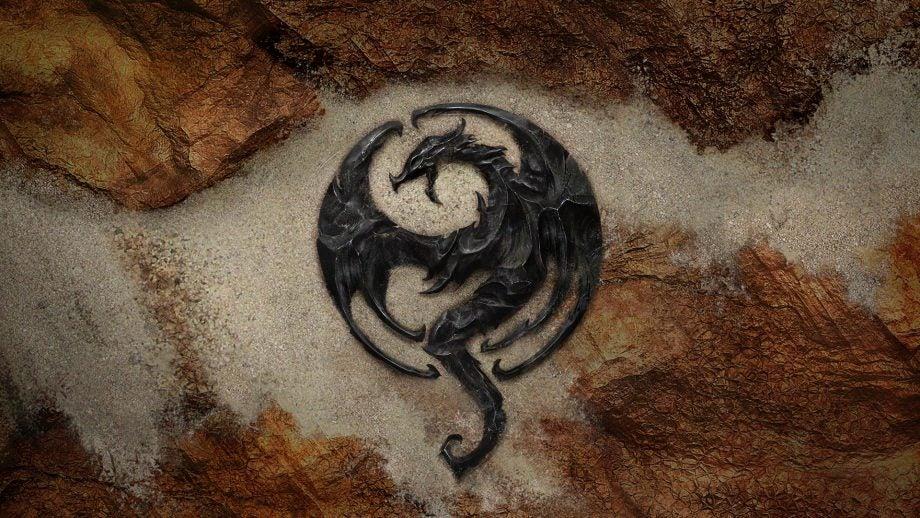 Elder Scrolls Elsweyr