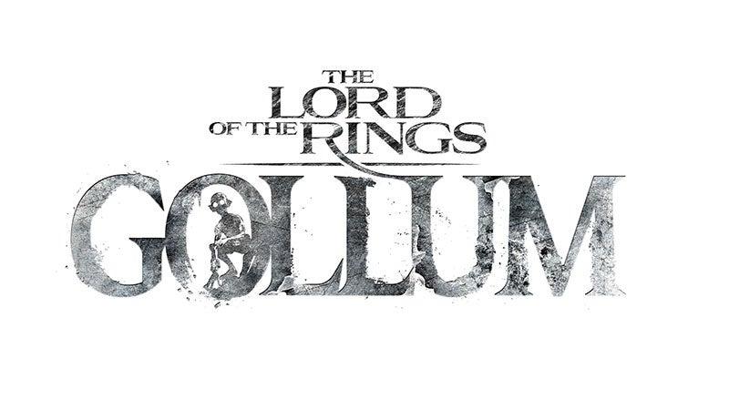 LOTR Gollum