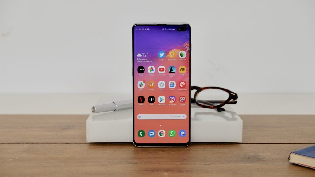 Best Phone 2019: 13 best smartphones for most people