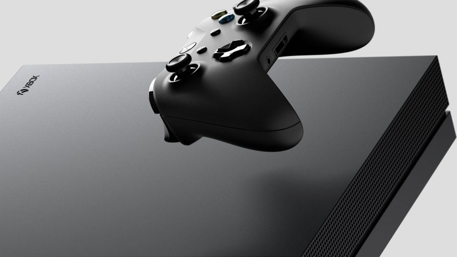 Xbox 2 will be significantly more powerful than PS5, according to industry analysts