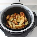 Ninja Foodi Multi-Cooker Review | Trusted Reviews