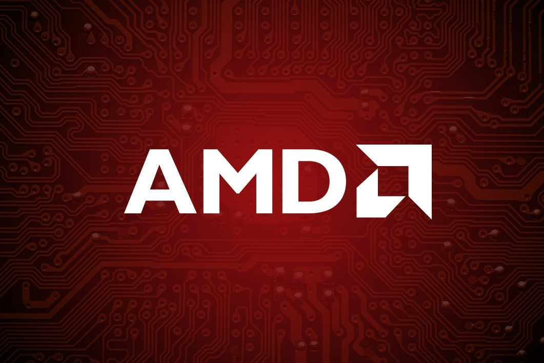 How to watch the AMD Big Navi launch event | Trusted Reviews
