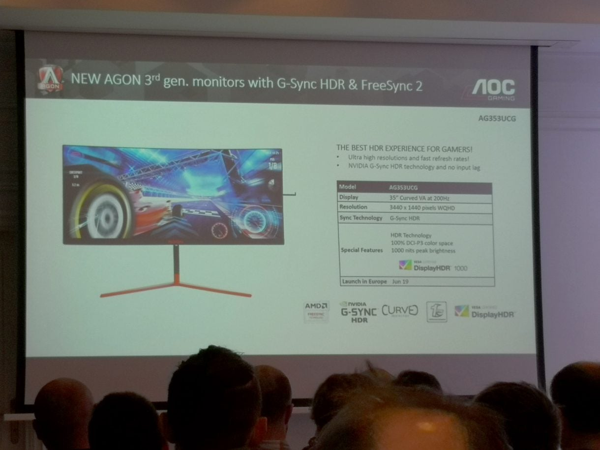 Official] 21:9, 200hz, 1000nits 512 FALD G-sync HDR monitors