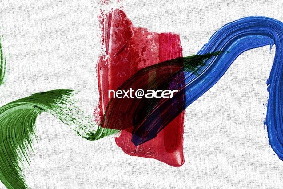 Acer 2019