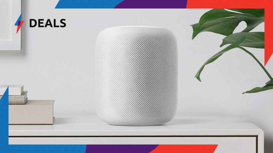 Apple Homepod Deals
