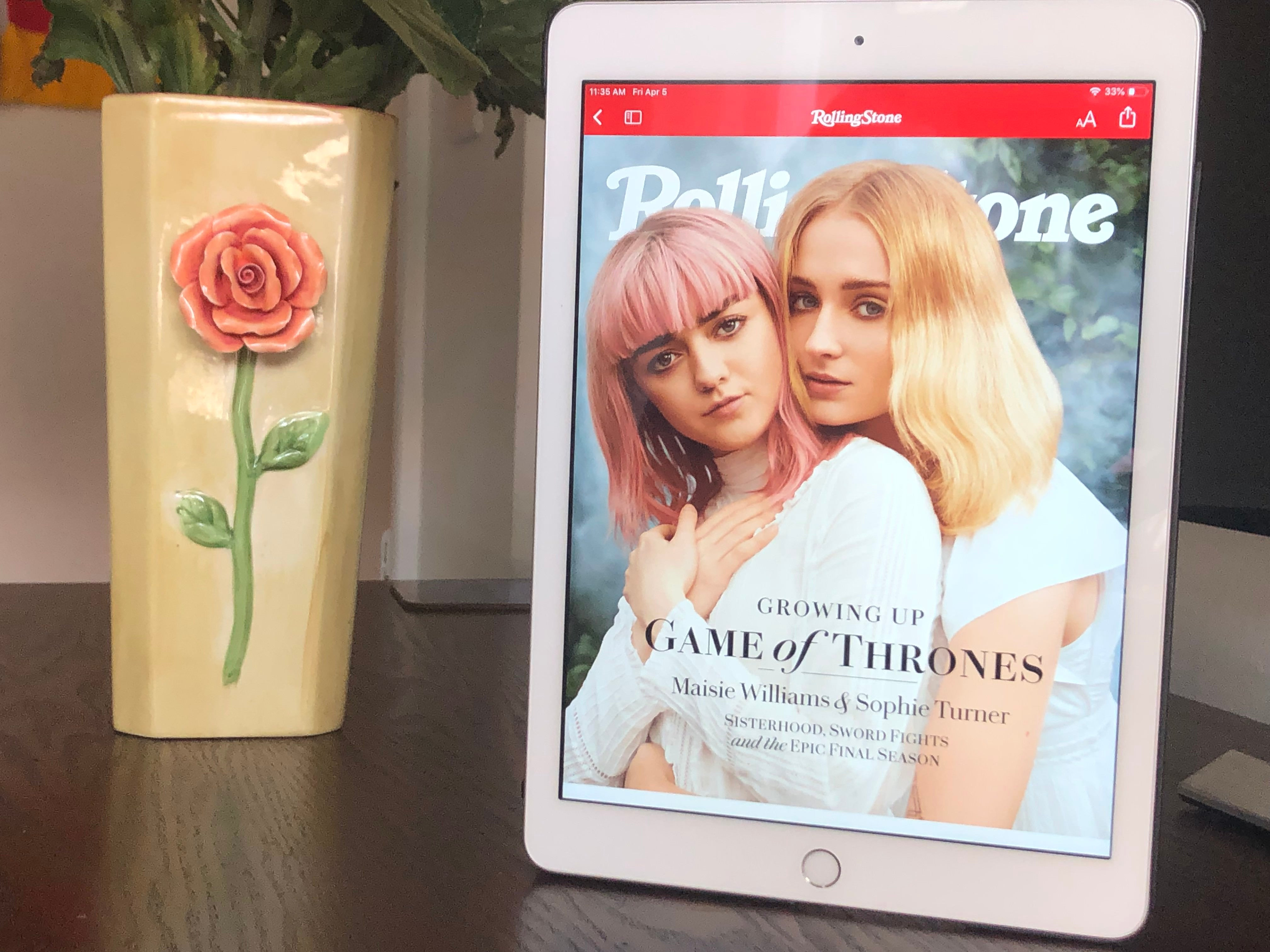 Apple News Plus: Is the subscription magazine service worth it?