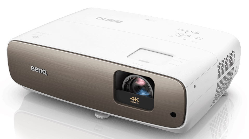 1abbc15223118b With prices starting at less than a decent LED TV, you needn't spend a  fortune to get that big-screen experience. Here are the best projectors to  help you ...