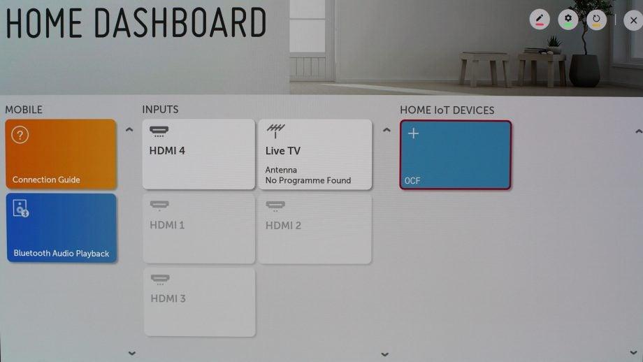 LG C9 OLED (OLED55C9, OLED65C9, OLED77C9) 4K TV review