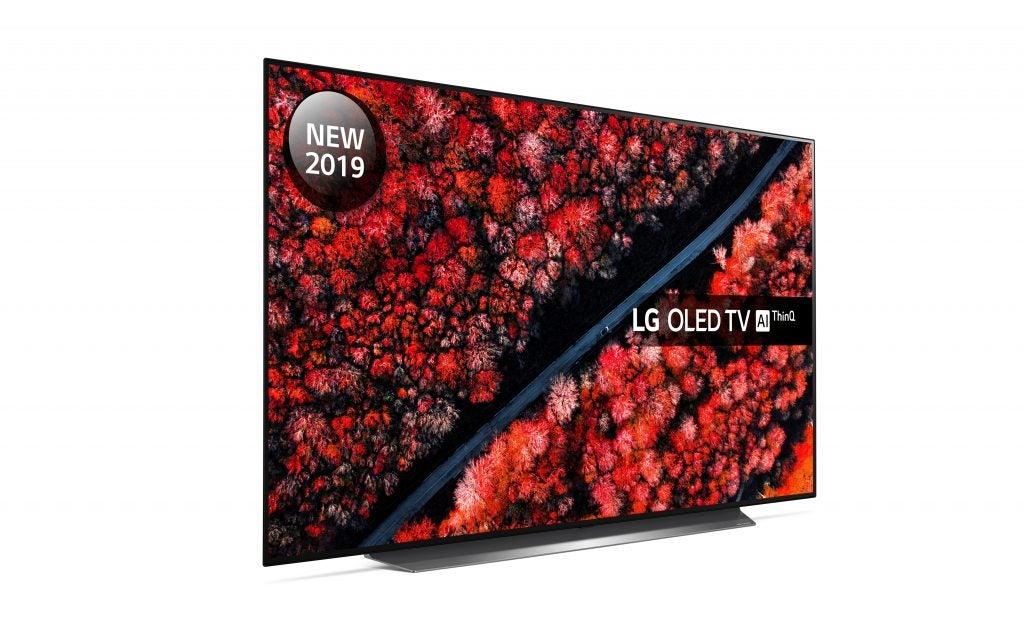 Best TVs 2019: 10 eye-popping Smart TVs for any buyer