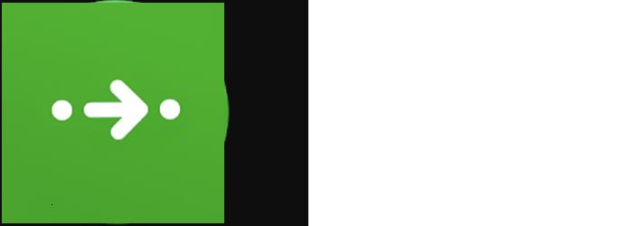 Citymapper app logo wide