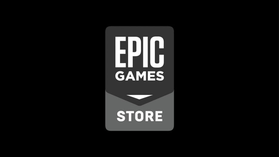 Epic Game Store