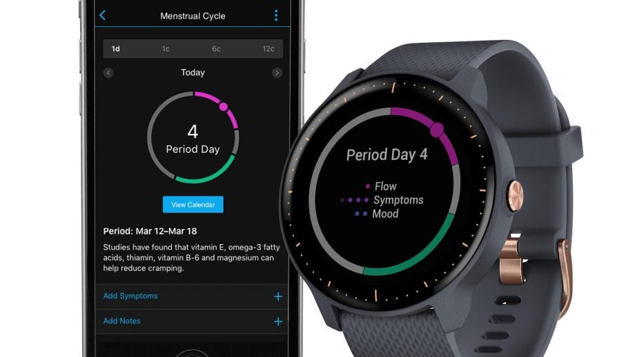 garmin discount code april 2019