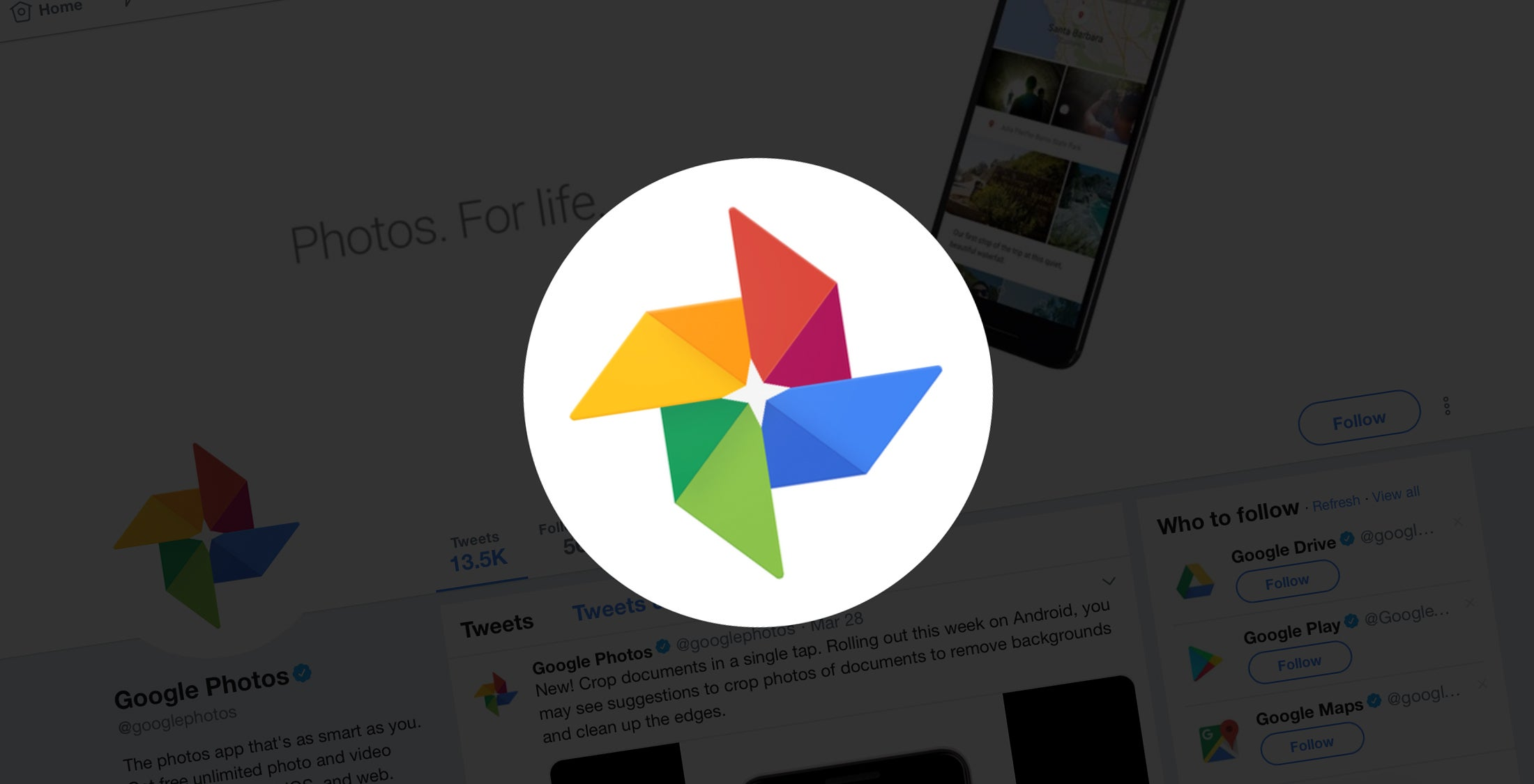 Google Photos finally adds manual face tagging, but there's a catch