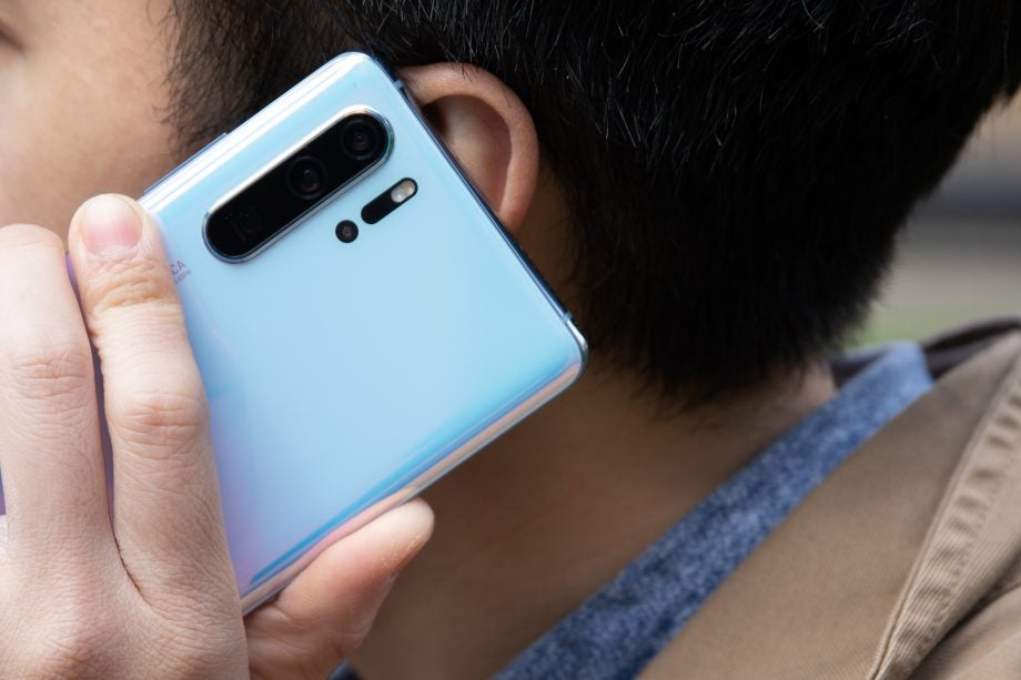 Huawei P30 Pro tips and tricks: Get the most from Huawei's