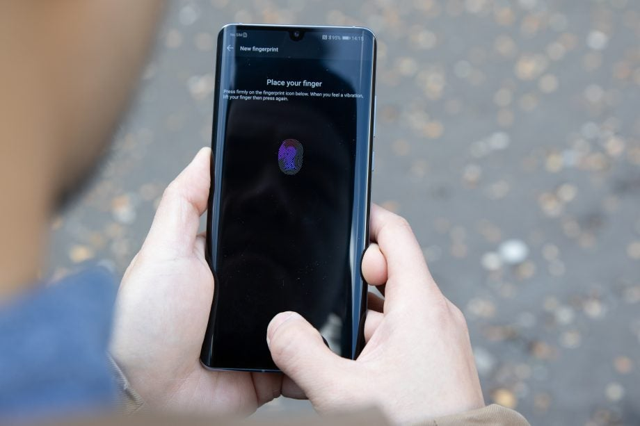 Huawei P30 Pro Review: A fantastic phone, with a catch | Trusted Reviews