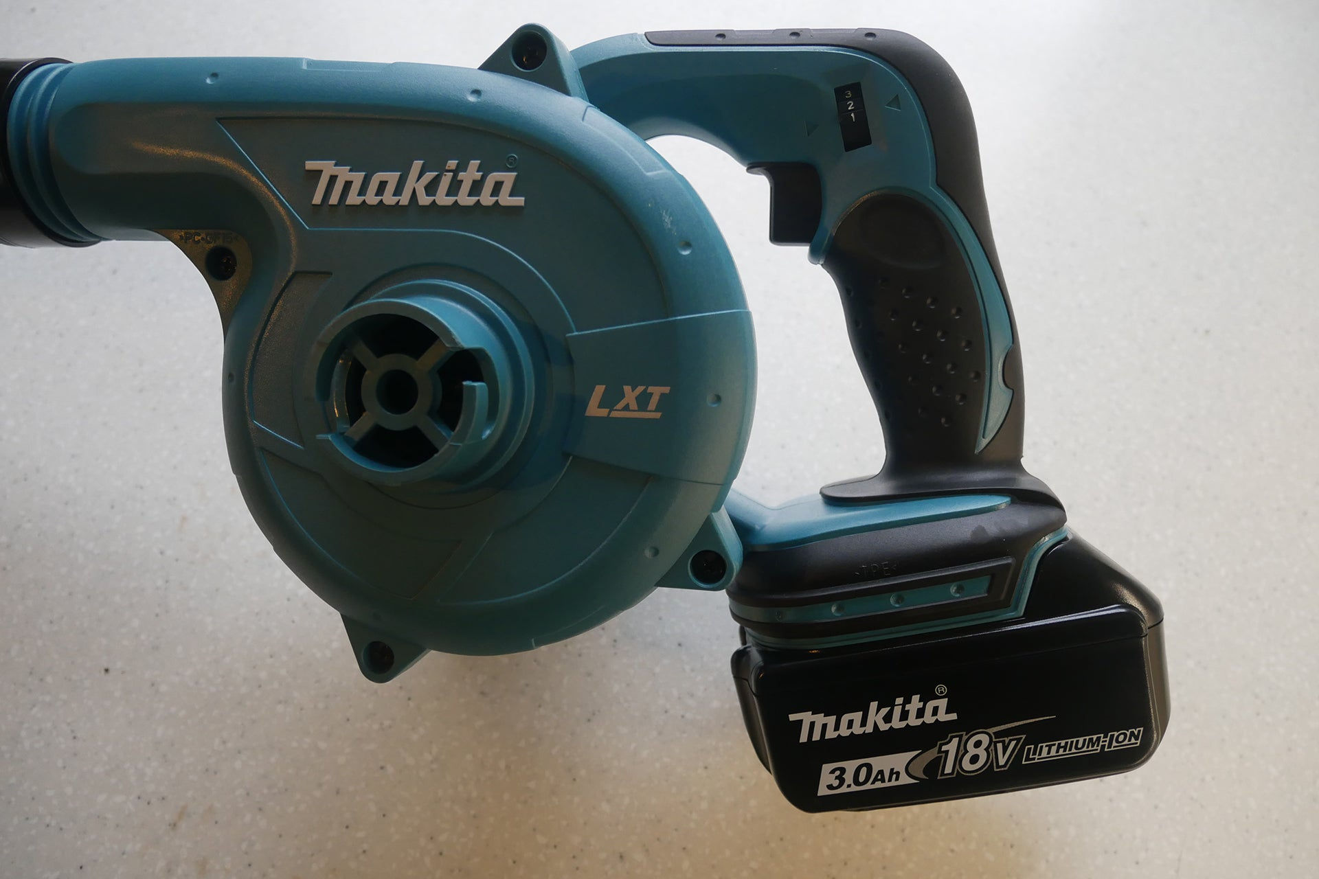 Makita Dub183z Review Trusted Reviews