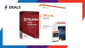 Microsoft Office 365 Deal