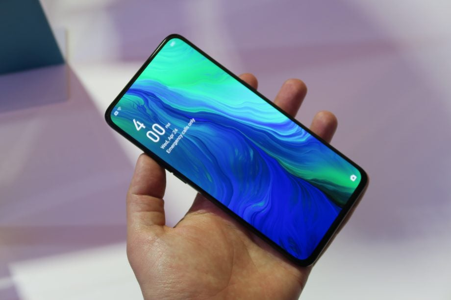 Oppo Reno 10x Zoom Review | Trusted Reviews