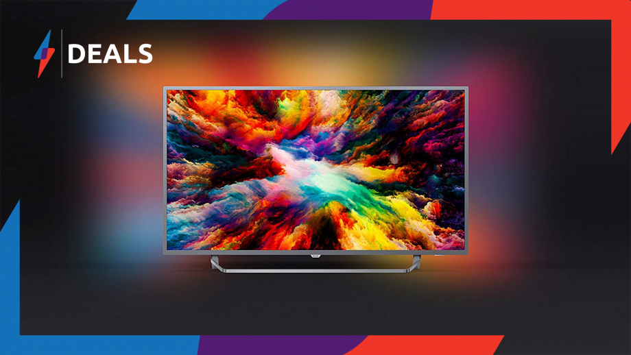 Philips-4K-TV-Deal-920x518.png