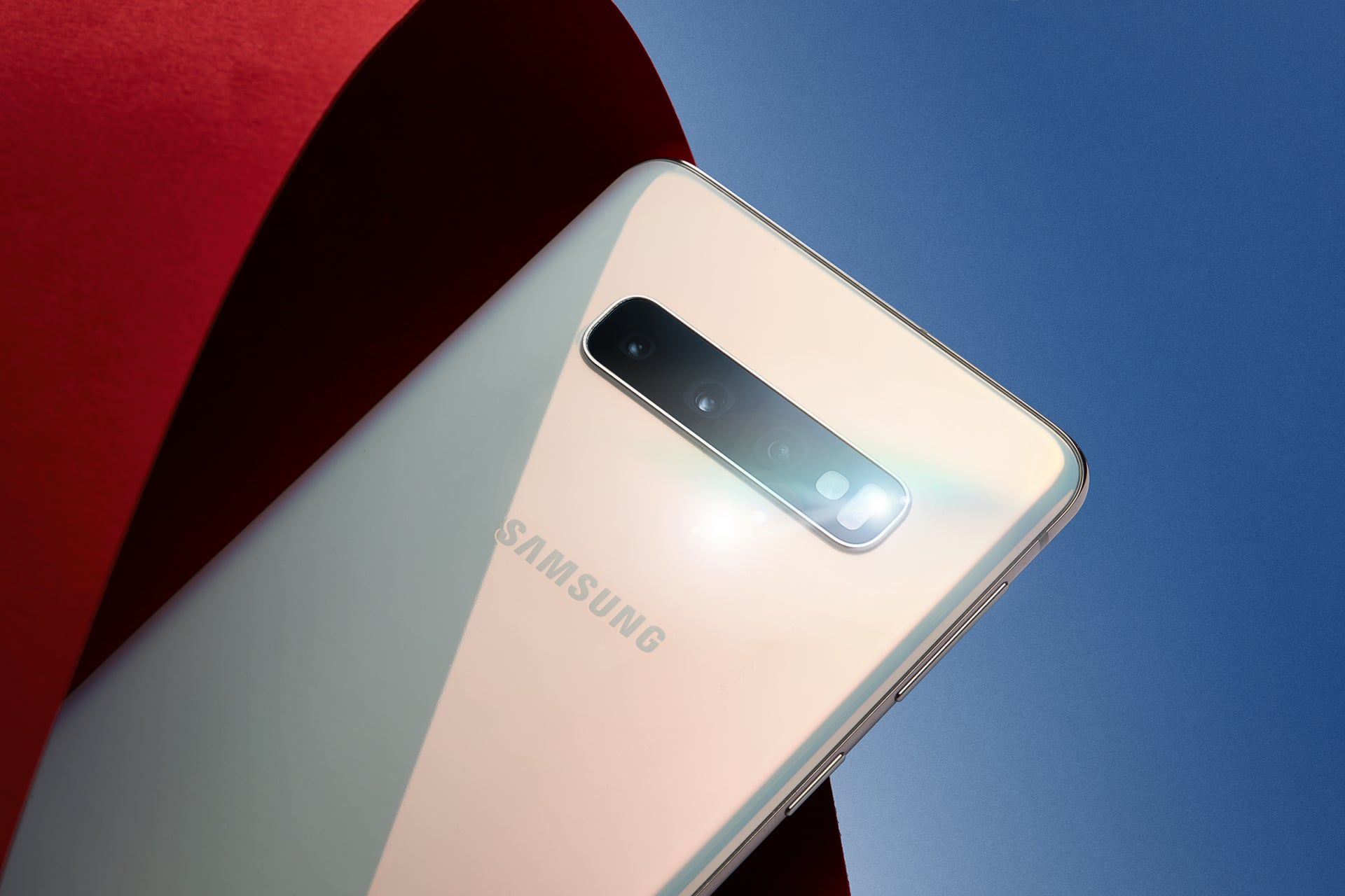 Fresh Details About Samsung S Cheapest 2019 Galaxy Phone