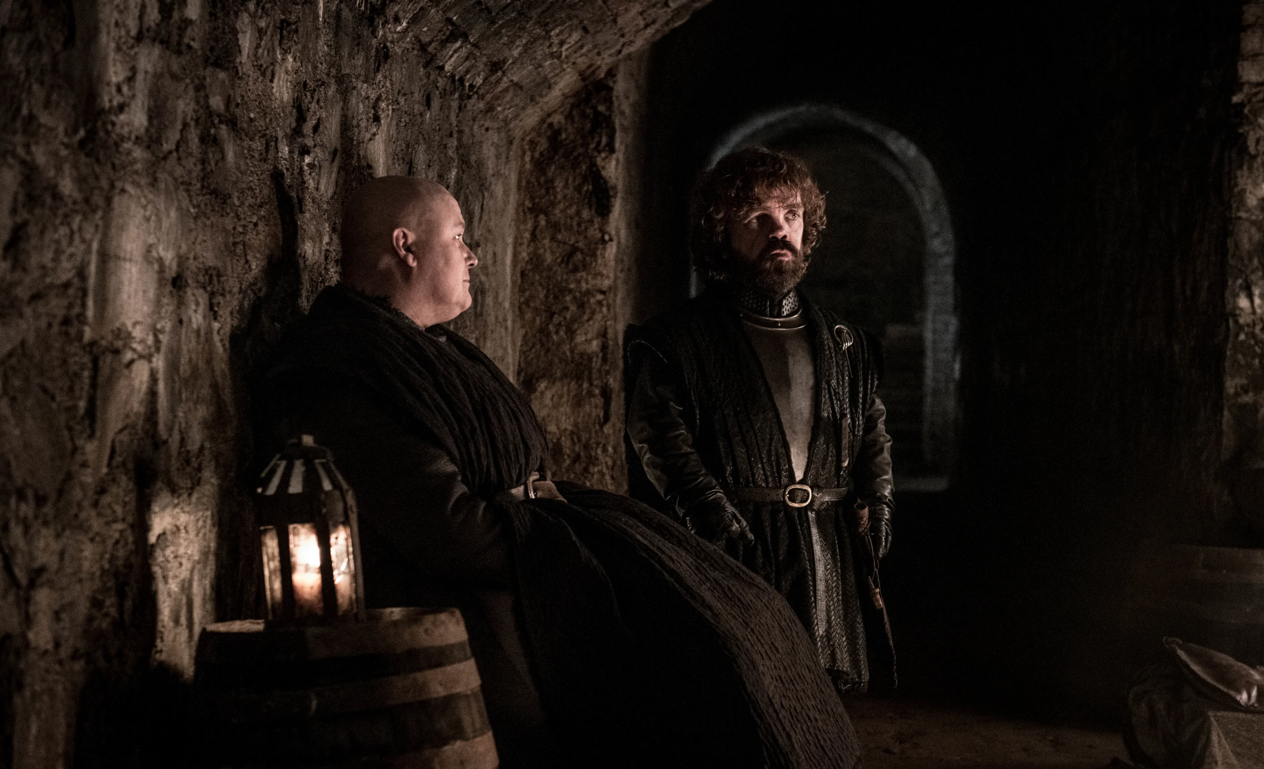 Game of Thrones Season 8 Episode 6 Stream: How to watch live