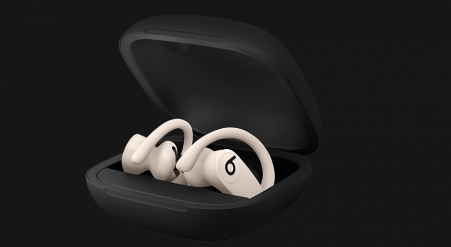 Powerbeats Pro Confirmed Beats Take On Airpods Coming