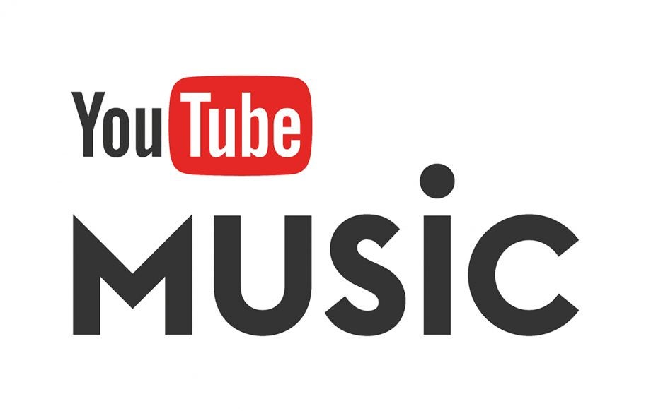 YouTube Music now quietly downloads tracks you like for offline play
