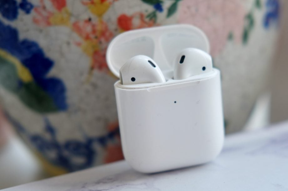 Does The Iphone 11 Come With Airpods Trusted Reviews