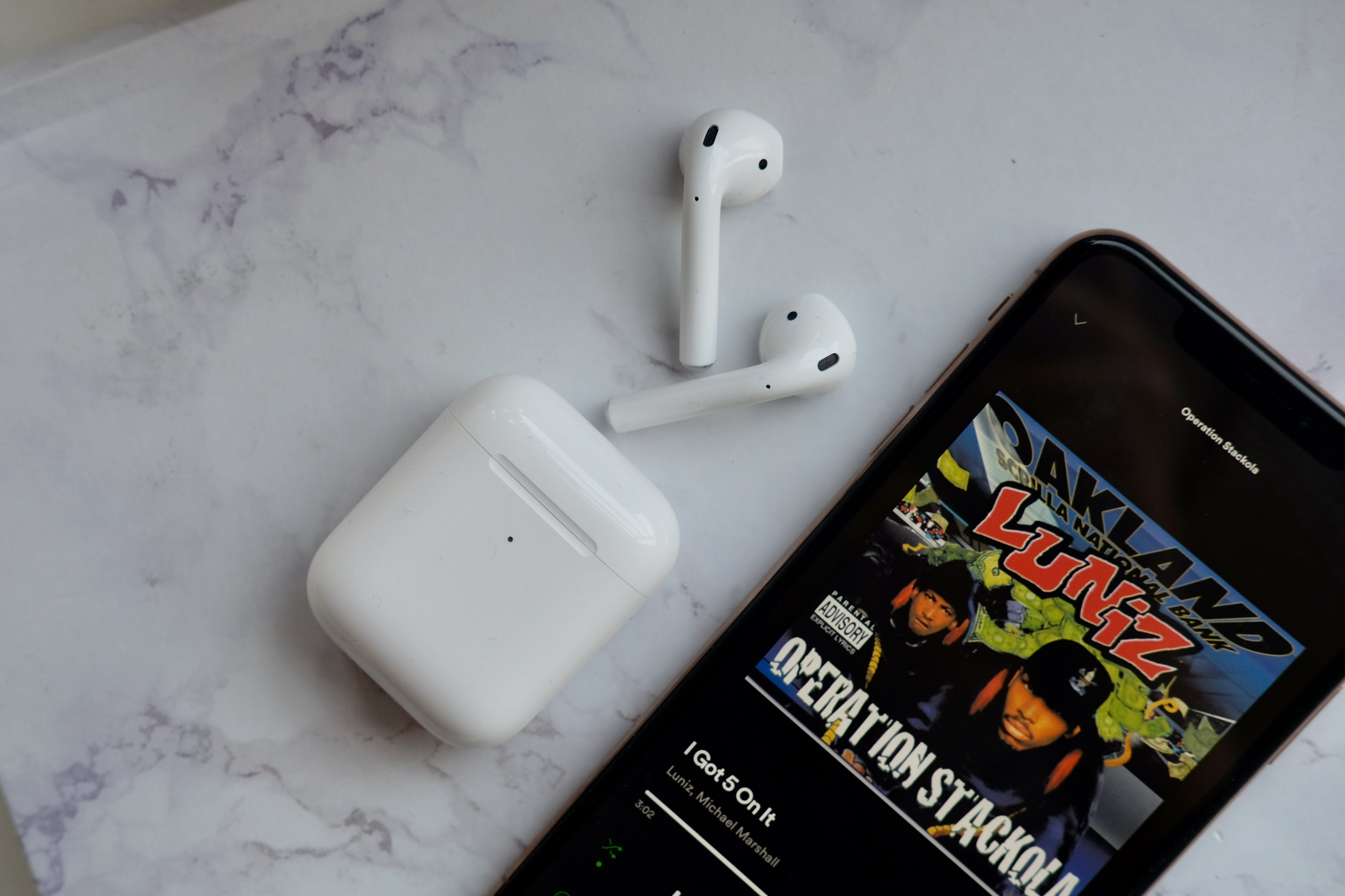Airpods Pro Could Add A Whopping 100 To Price Tag Report