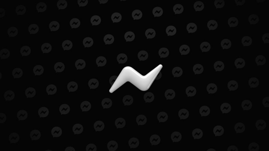 Facebook Messenger Dark Mode: How to unlock it on Android and iOS