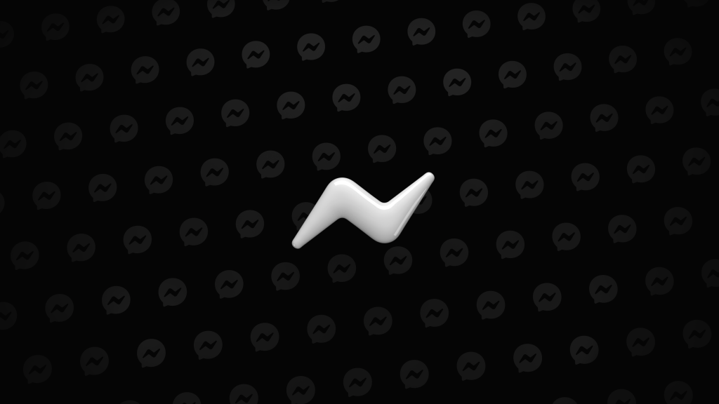 Facebook Messenger Dark Mode: How to unlock it on Android