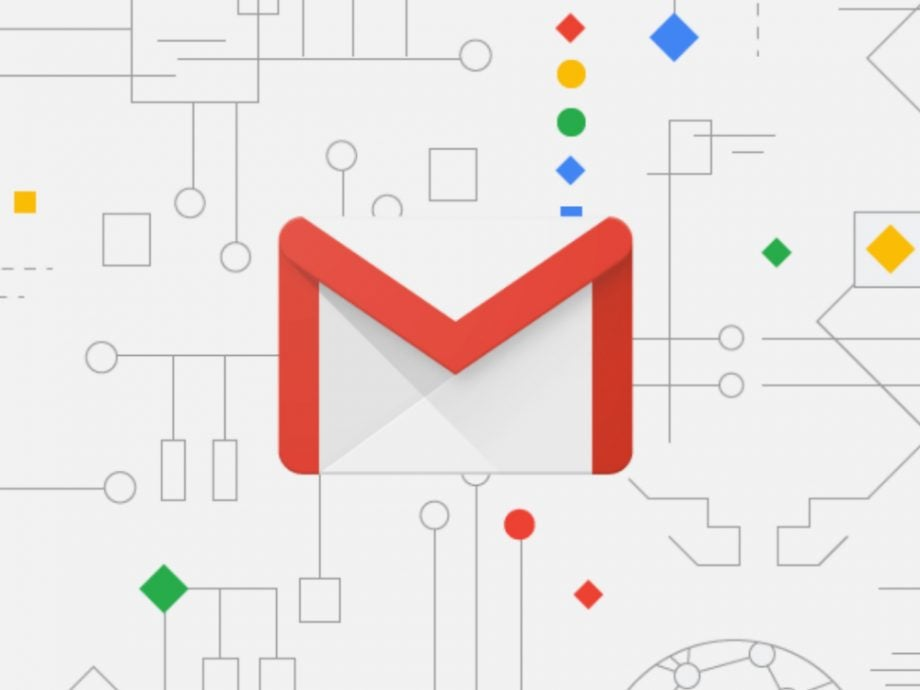 Google is snooping on your shopping through Gmail – and it isn't easy to stop
