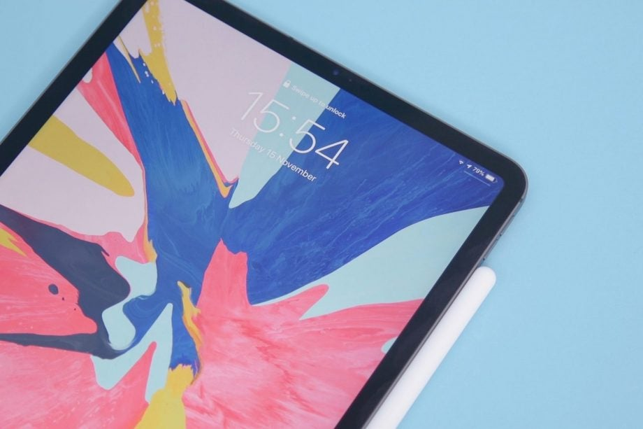 iPad Pro Deal: Save $250 on the top-end Apple tablets with Amazon