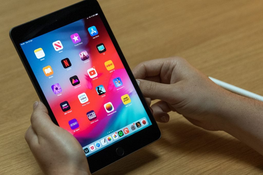 iPad Mini 6 (8.5-inch): Release date, rumours specs and features