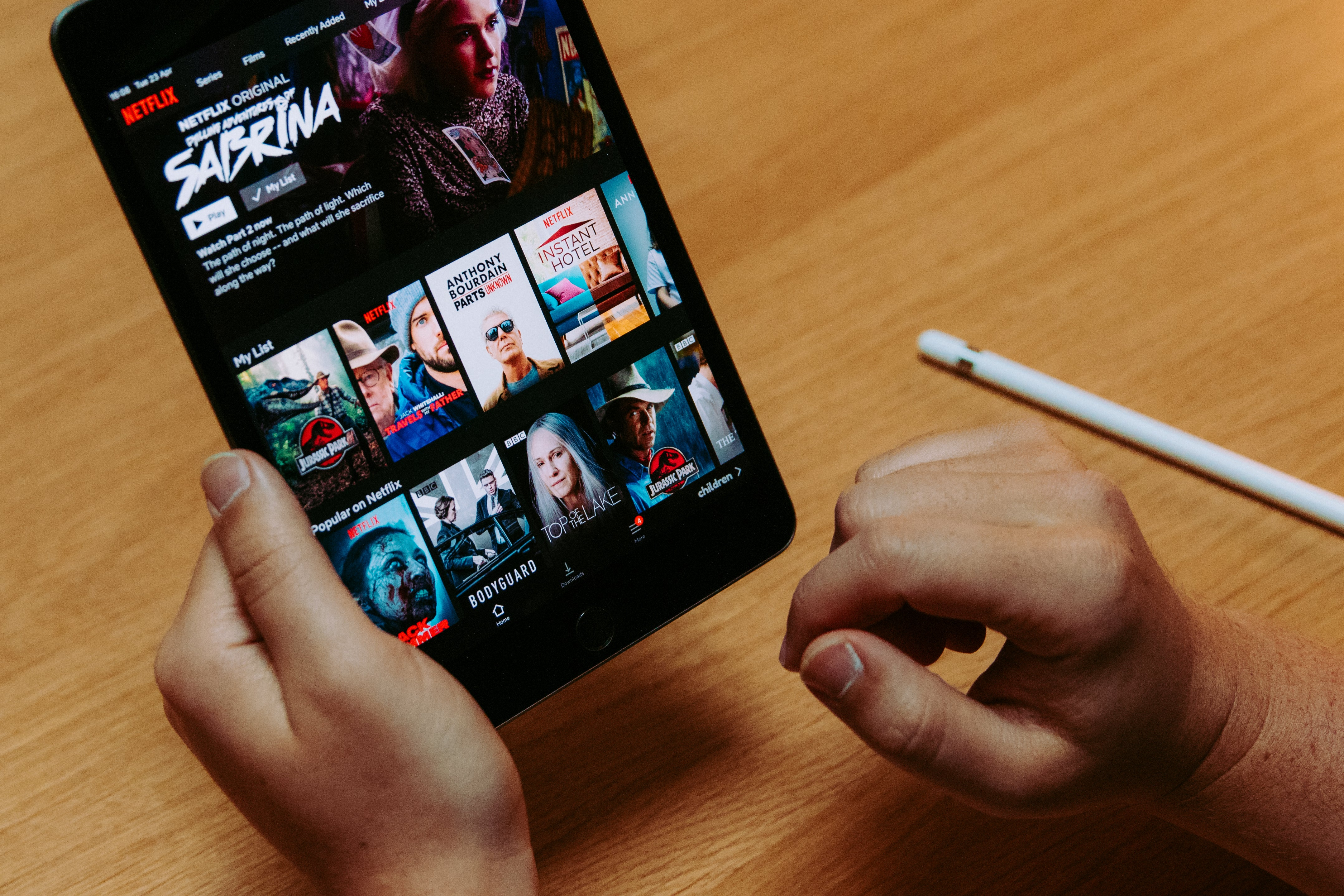 Best Tablet 2019: Which tablet should you buy? | Trusted Reviews
