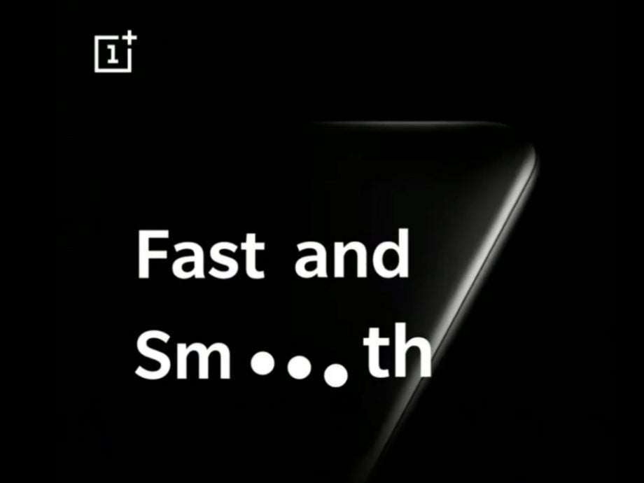 The OnePlus 7 Pro's full specs list may have just leaked − and there's lots to look forward to