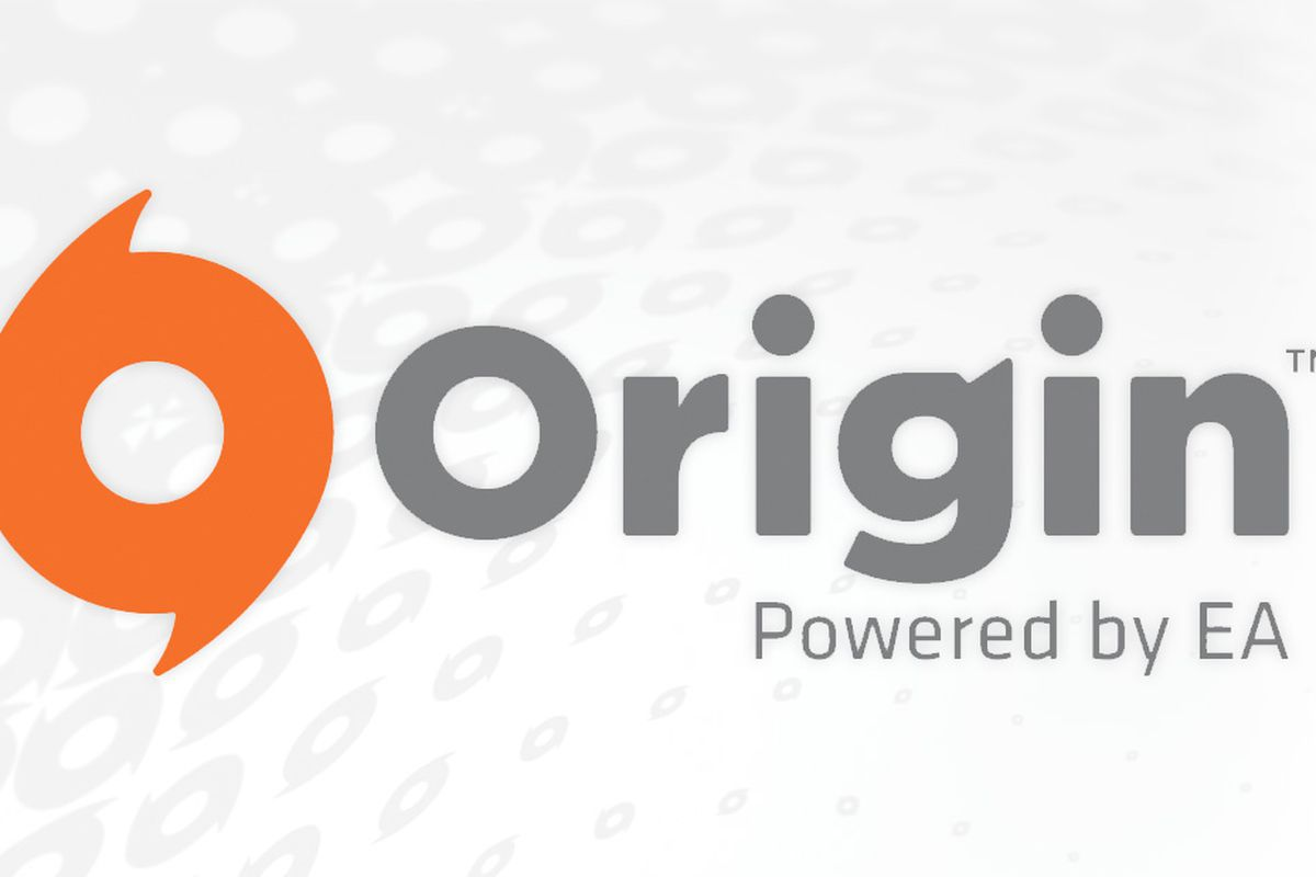 Get a free month of EA Origin Access Basic for upping your security