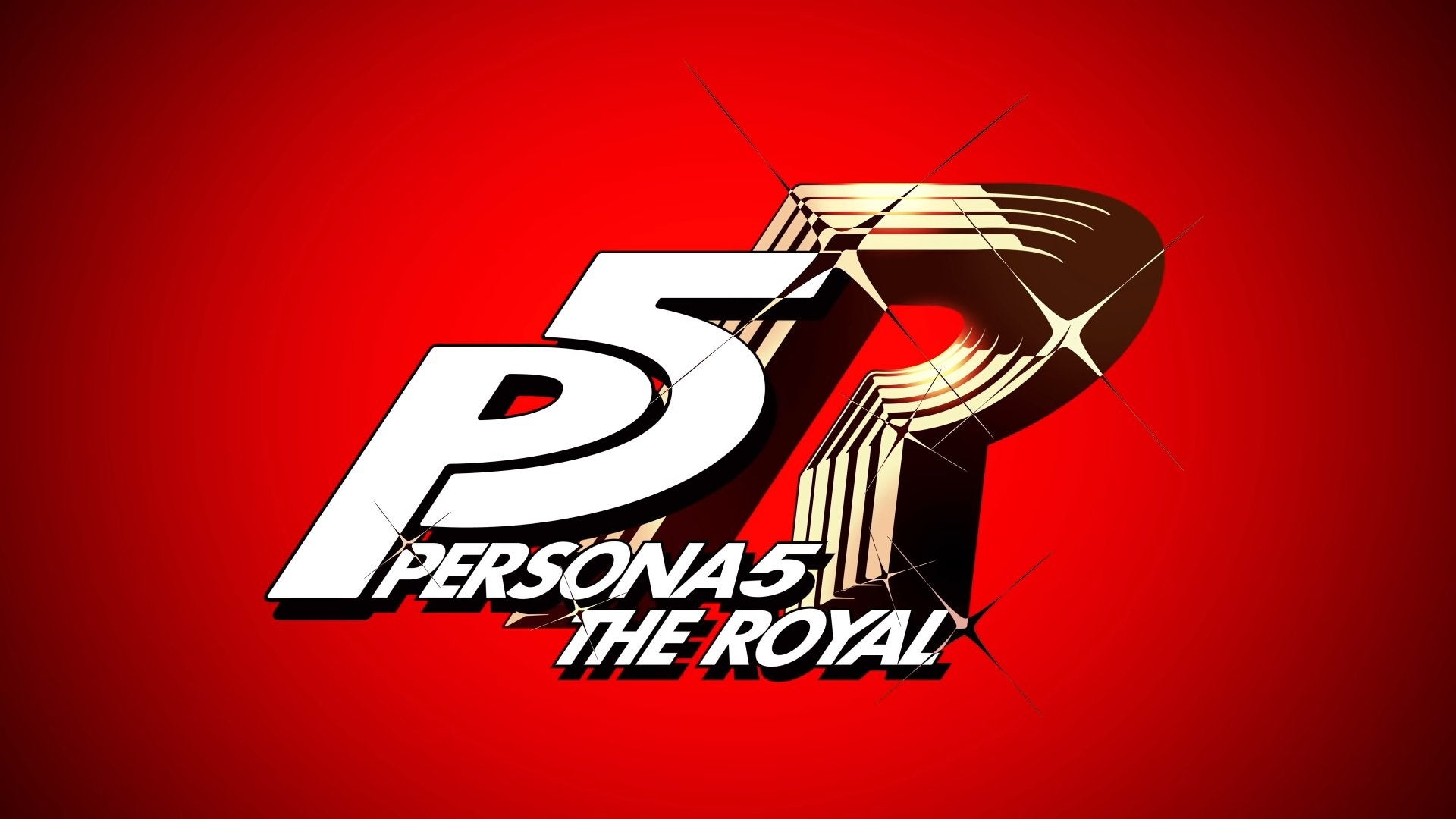 Persona 5 Royal: The beloved JRPG is getting a big upgrade ...