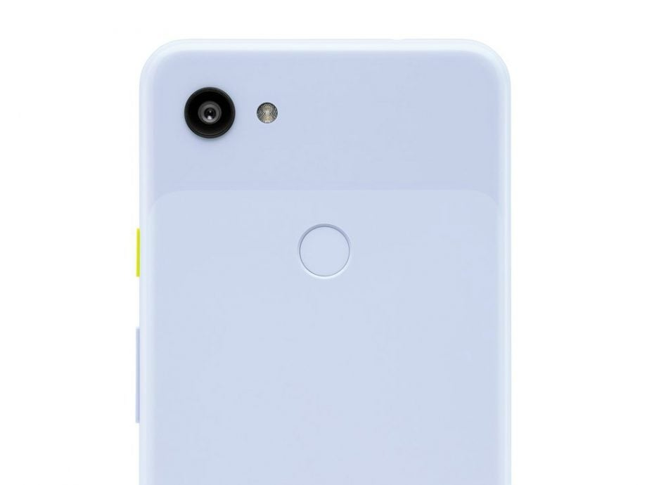 pixel 3a colours purple