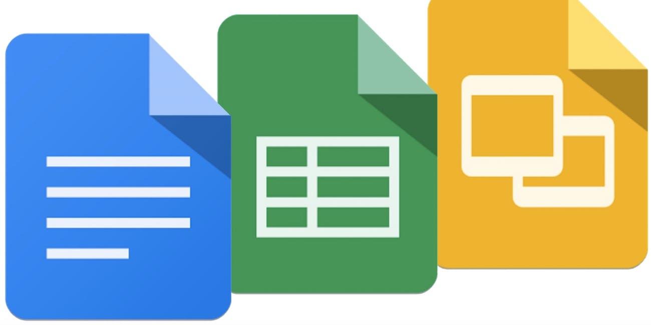 docs google screen adding