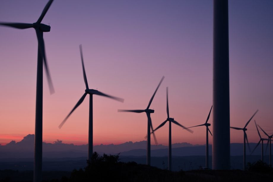 windmill-wind-environment-machine-environmental-wind-turbine-electricity-energy-eco-green-energy-alternative-power-mill-wind-farm-windmills-renewable-energy-sustainable-renewable