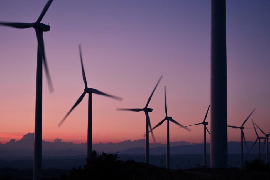 windmill-wind-environment-machine-environmental-wind-turbine-electricity-energy-eco-green-energy-alternative-power-mill-wind-farm-windmills-renewable-energy-sustainable-renewable